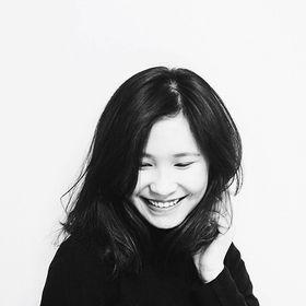 Uyengoc Nguyen