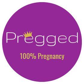 Pregged.com
