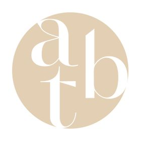 All Things Beautiful - boutique destination weddings & elopements