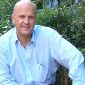 Andreas Perschk