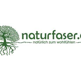 naturfaser.ch