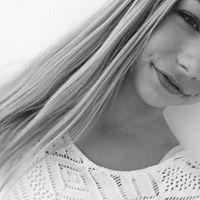 Maja Brix Andersen