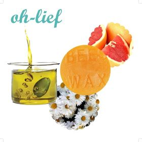 Oh-lief Natural Products