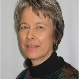 Rosemary Fifield