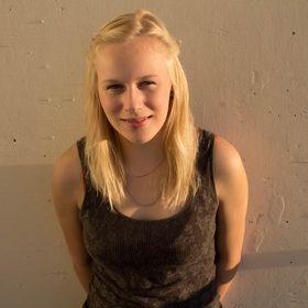 Kirsi Anias