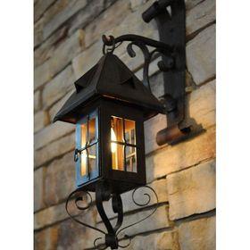Outdoor Lighting Supply