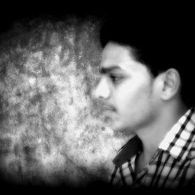 Sourabh Patil