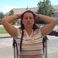 Anita Erdei