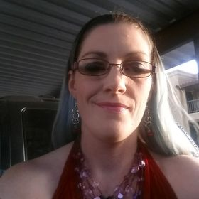 Sheila Marie squirting
