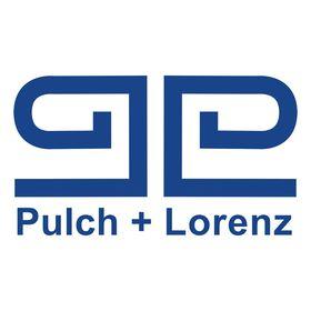 Pulch + Lorenz Mikroskopie
