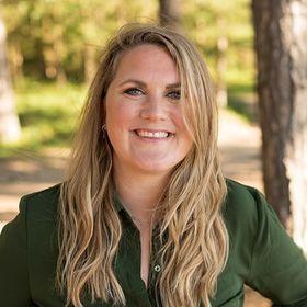Kimberly   Blogger en Coach voor moeders