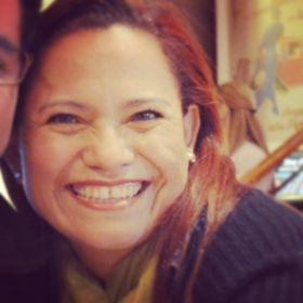 Barbara Fabiola Mazariegos Lopez