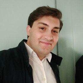 Mng.Iosifescu