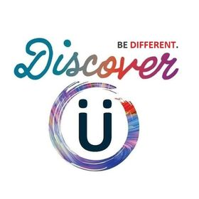 Discover U Lifetyle