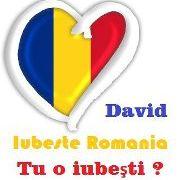David ABug