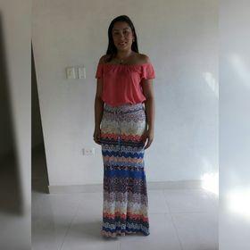Maricela Tejada