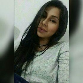 Katha#2815 Mejia Lozano