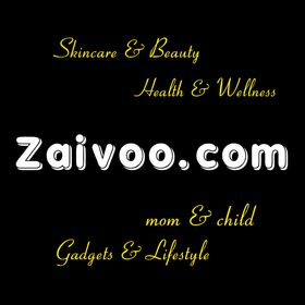 zaivoo.com