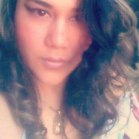 Vanessa Marcella