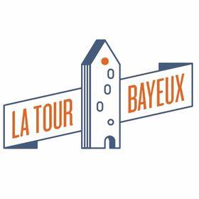 La Tour Bayeux