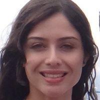 Beatriz Elisa