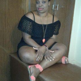 Miss Phophie