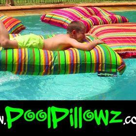 PoolPillowz SA