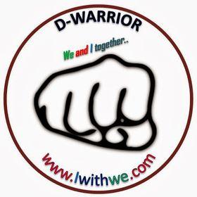 iwithwe