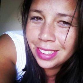 Carmen Nascimento