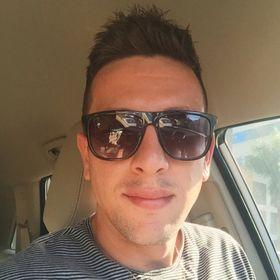 Fabio Sanches