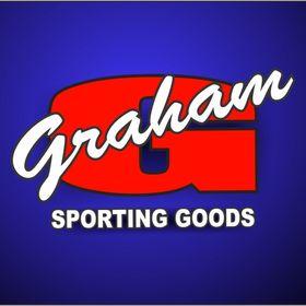 Graham Sporting Goods