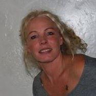Janette Aspegren