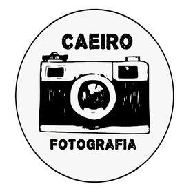 Caeiro Fotografia