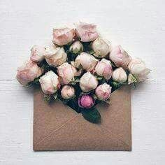 La Boutique de Fleurs