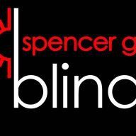 Spencer Gulf Blinds