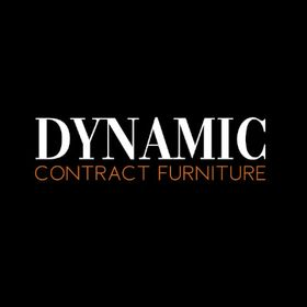 DYNAMIC CONTRACT FURNITURE