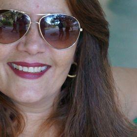Carla Ramoa