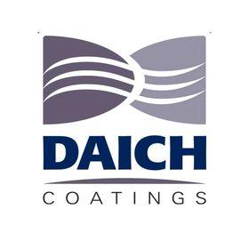 Daich Coatings
