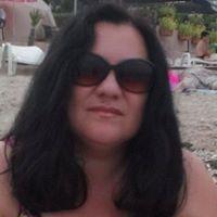 Elena Savu
