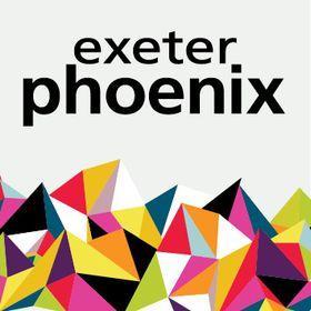 Exeter Phoenix