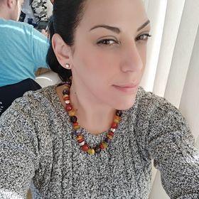 Eugenia Papala