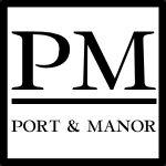 Port & Manor