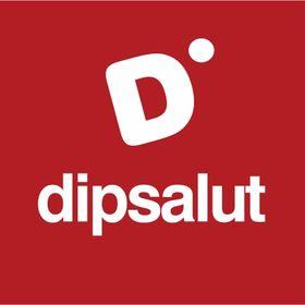 Dipsalut Organisme Autònom de salut pública de la Diputació de Girona