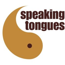 Speaking Tongues