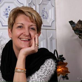 Marie-Christine Chaffotte Fritsch