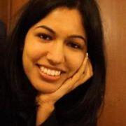 Sukanya Sen