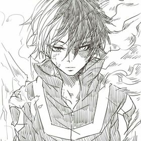 LEON Erwin