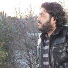 Ismail Dildöken