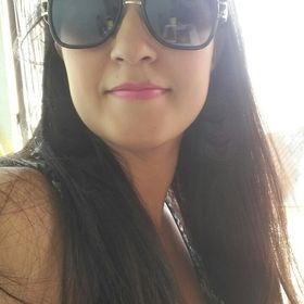 Wanessa Cristina