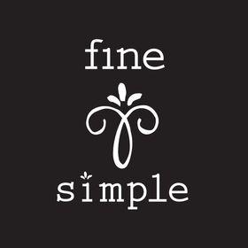 finensimple